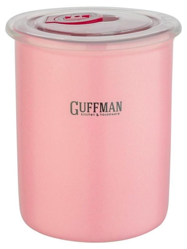 Керамическая банка Guffman Ceramics 700ml C-06-007-P
