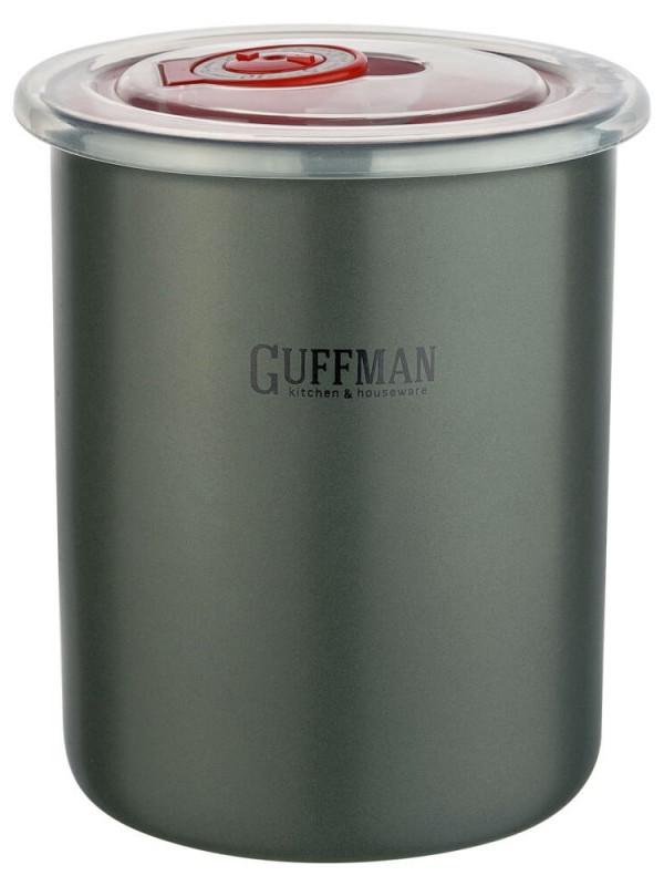 Керамическая банка Guffman Ceramics 700ml C-06-008-GR