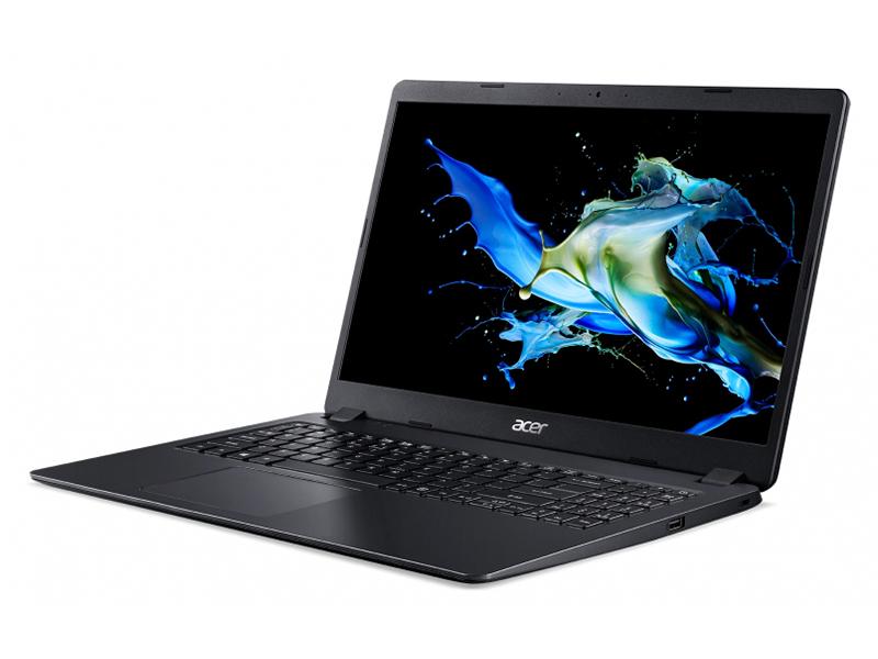 Ноутбук Acer Extensa 15 EX215-22-R1QQ NX.EG9ER.019 (AMD Athlon 3050U 2.3 GHz/4096Mb/128Gb SSD/AMD Radeon Graphics/Wi-Fi/Bluetooth/Cam/15.6/1920x1080/Windows 10 Home 64-bit)