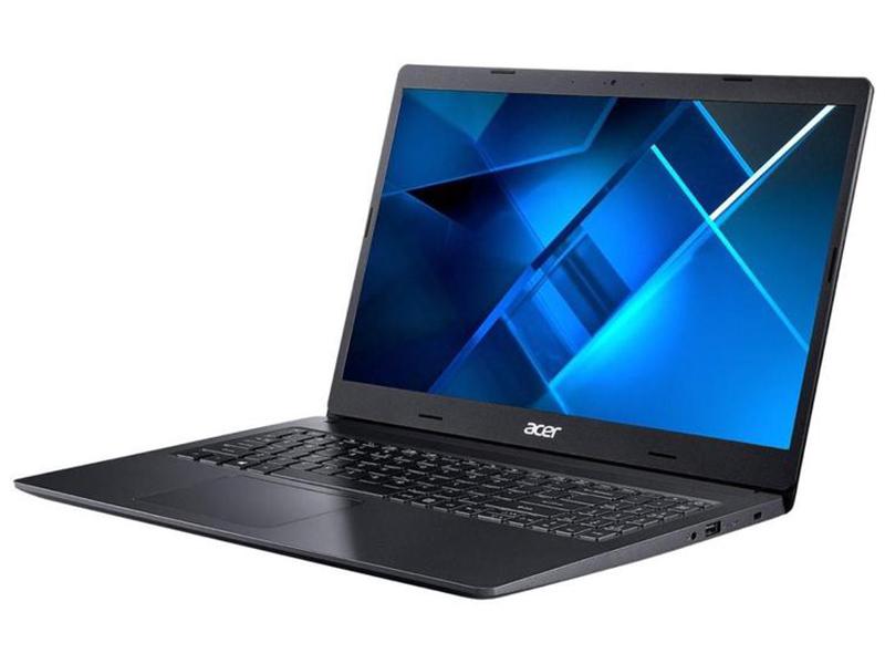 Ноутбук Acer Extensa 15 EX215-22-R2BT NX.EG9ER.00T (AMD Athlon 3050U 2.3 GHz/4096Mb/128Gb SSD/AMD Radeon Graphics/Wi-Fi/Bluetooth/Cam/15.6/1920x1080/Only boot up) ноутбук acer extensa 15 ex215 22 r1qq nx eg9er 019 amd athlon 3050u 2 3 ghz 4096mb 128gb ssd amd radeon graphics wi fi bluetooth cam 15 6 1920x1080 windows 10 home 64 bit