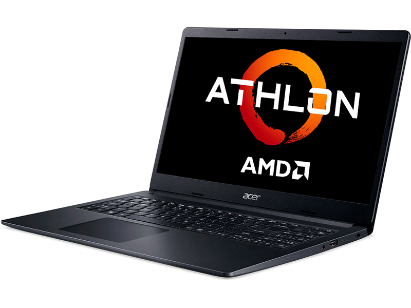 Ноутбук Acer Extensa 15 EX215-22-R5U7 NX.EG9ER.007 (AMD Athlon 3050U 2.3 GHz/8192Mb/256Gb SSD/AMD Radeon Graphics/Wi-Fi/Bluetooth/Cam/15.6/1920x1080/Only boot up) ноутбук acer extensa 15 ex215 22 r1qq nx eg9er 019 amd athlon 3050u 2 3 ghz 4096mb 128gb ssd amd radeon graphics wi fi bluetooth cam 15 6 1920x1080 windows 10 home 64 bit