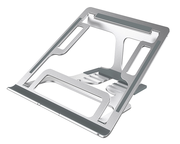 Аксессуар Nillkin FlexDesk Adjustable Laptop Stand 21555