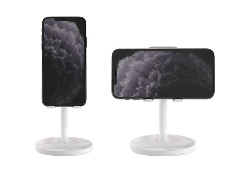 Настольная подставка Nillkin Desktop Stand White 21557
