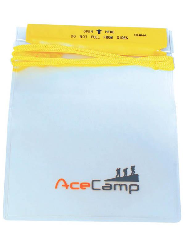 Гермомешок Ace Camp 250x330mm 1852