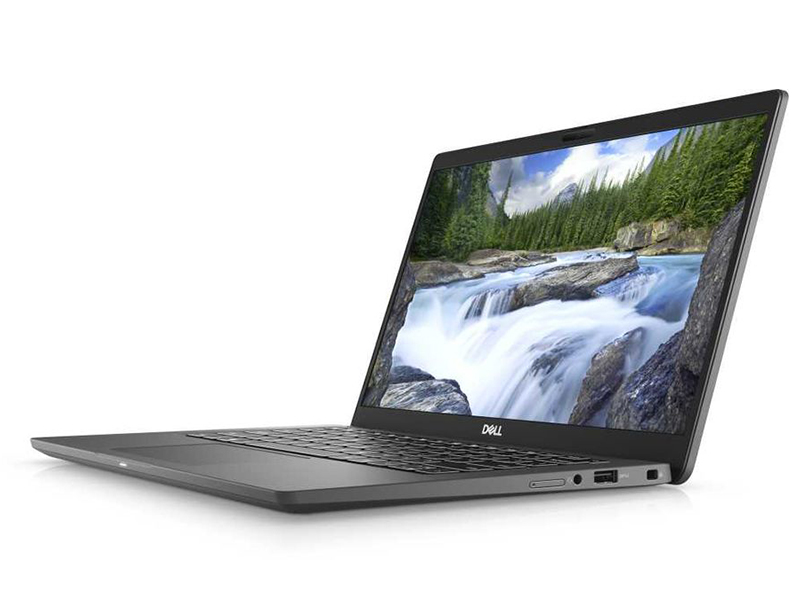 Ноутбук Dell Latitude 7310 7310-5164 (Intel Core i5-10310U 1.7 GHz/16384Mb/256Gb SSD/Intel UHD Graphics/Wi-Fi/Bluetooth/Cam/13.3/1920x1080/Linux)