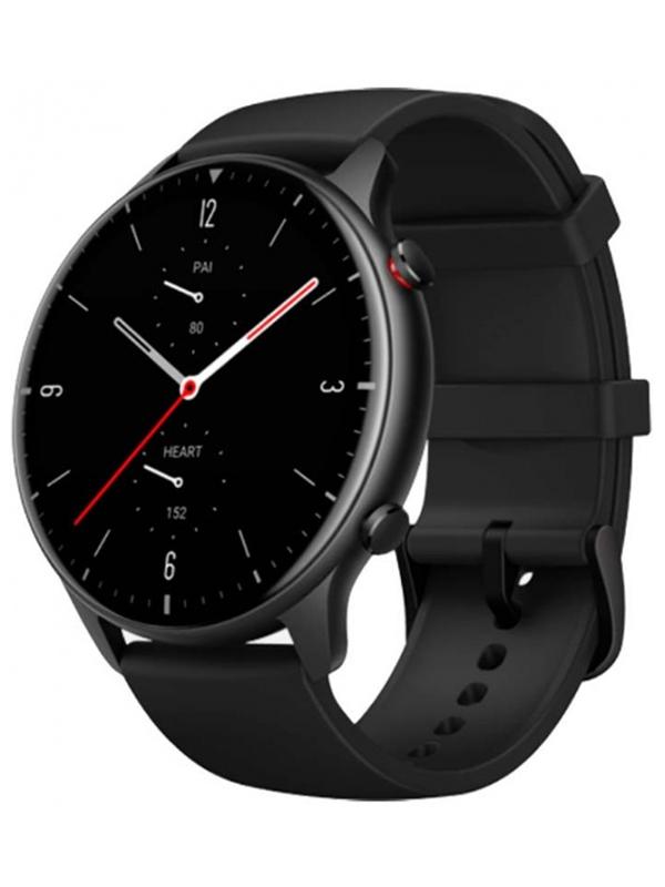 Умные часы Xiaomi Amazfit GTR 2 A1952 Sport Edition