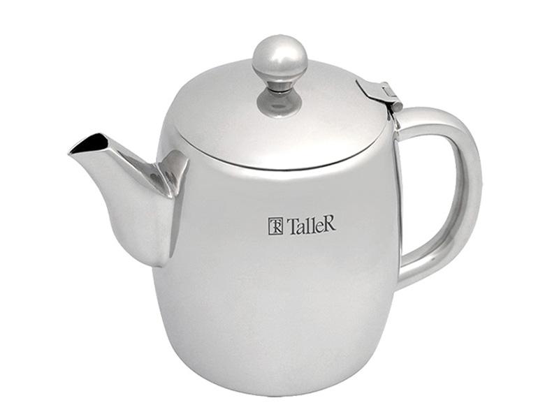 Чайник TalleR TR-1336