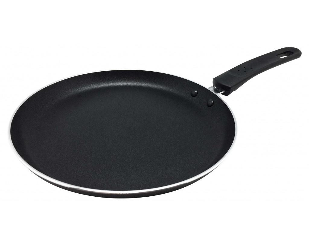 Сковорода TalleR 24cm TR-44168