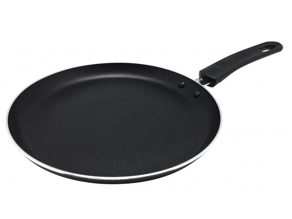 Сковорода TalleR 22cm TR-44167