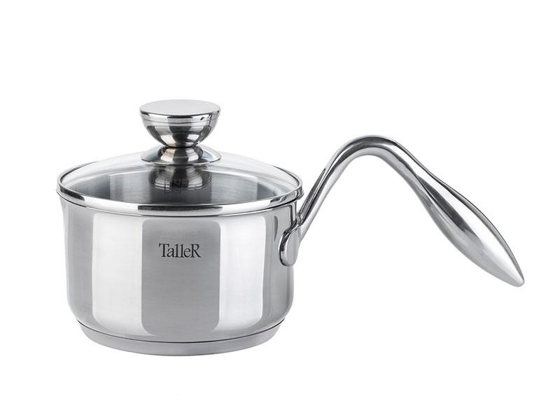 TalleR TR-11119