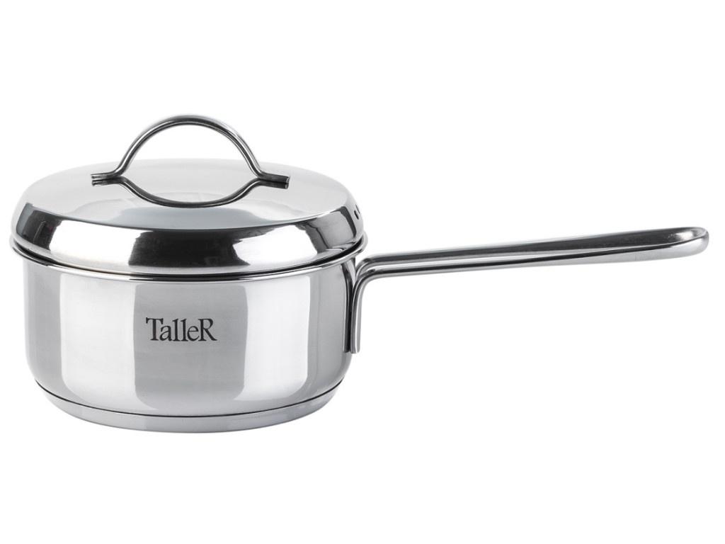 Яйцеварка TalleR TR-11107