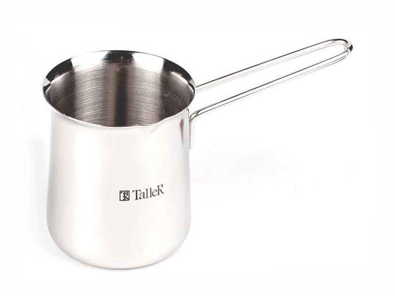 Турка TalleR TR-11326