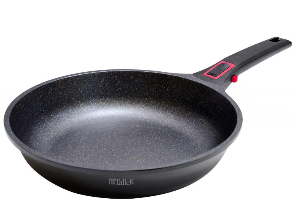 Сковорода TalleR 24cm TR-4022