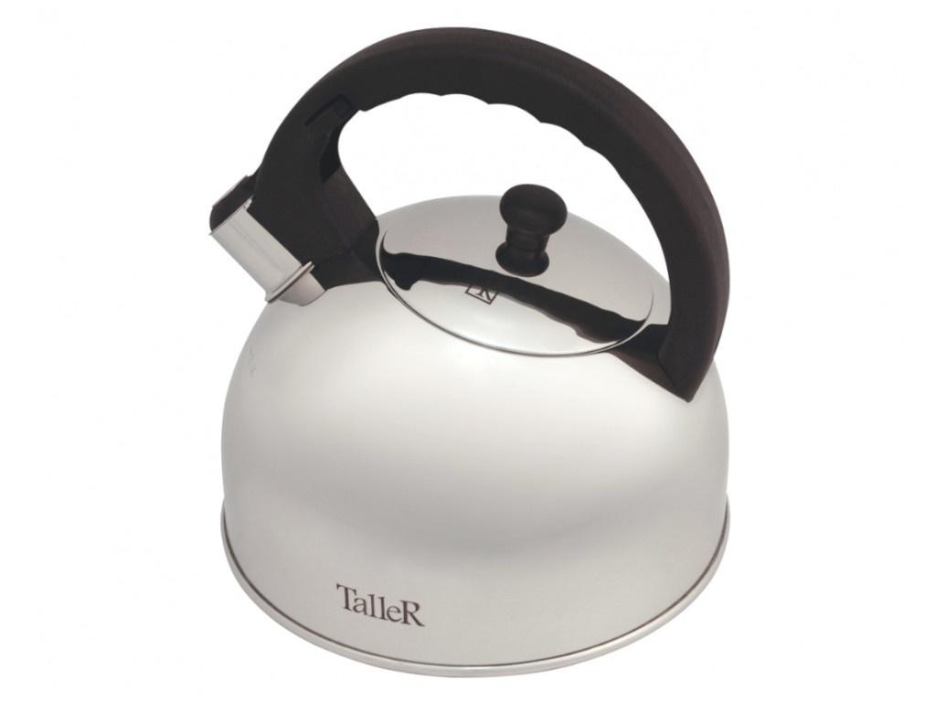 Чайник TalleR TR-11338