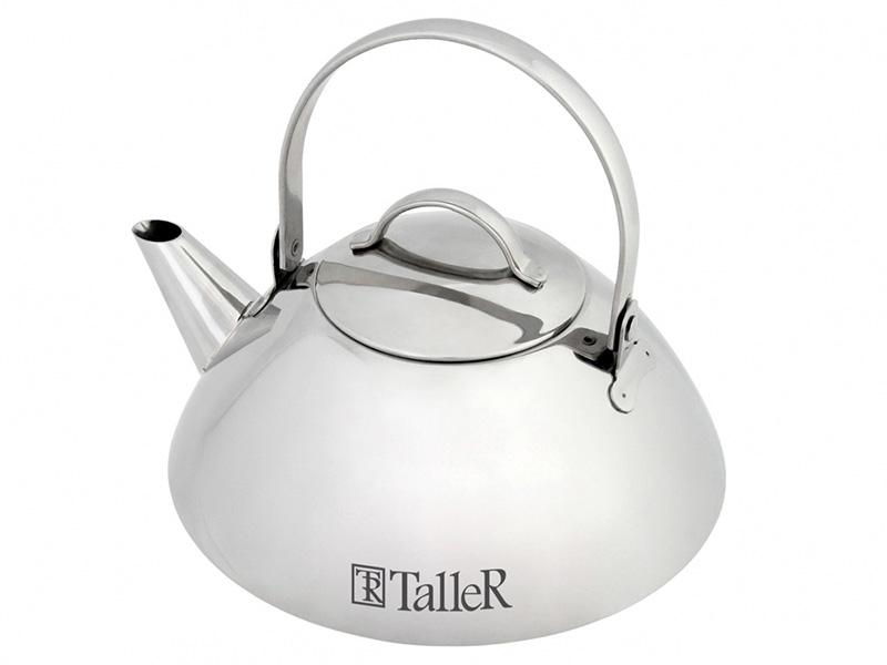 Чайник TalleR TR-1345