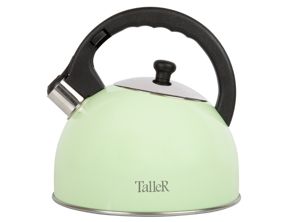 Чайник TalleR TR-1351