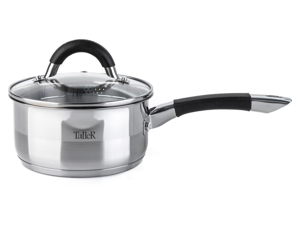 Ковш TalleR 1.5L TR-17191