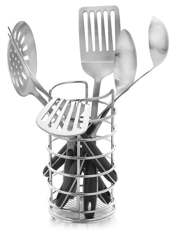 Фото - Кухонный набор TalleR TR-1405 выпечка и приготовление taller кухонный набор 7 предметов tr 51401