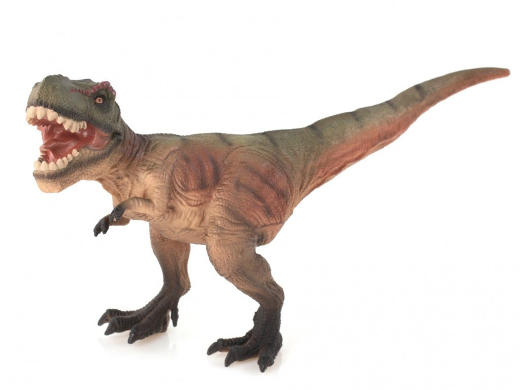 Тираннозавр New Canna Х149