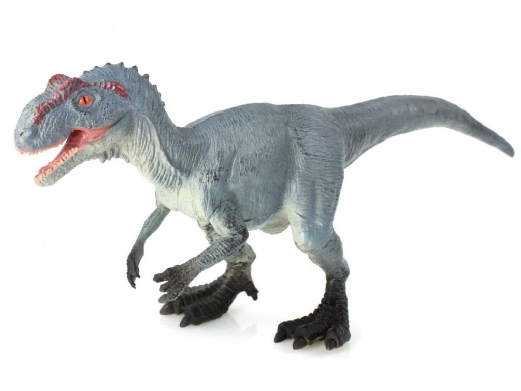 New Canna Аллозавр Х147