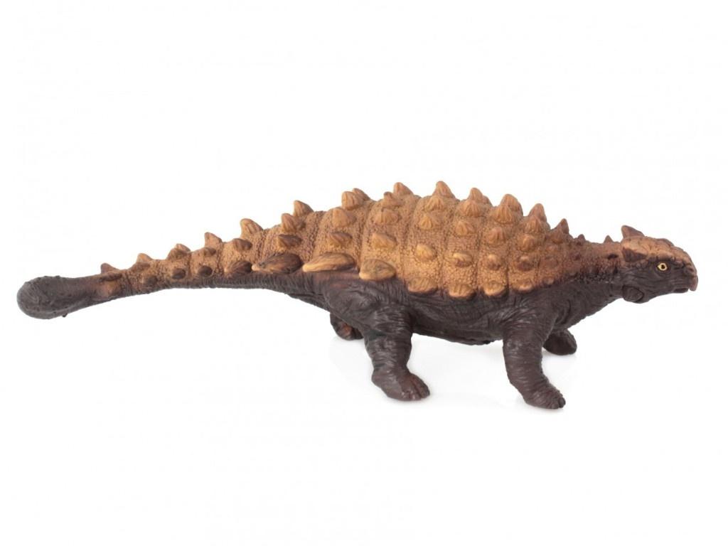 New Canna Анкилозавр Х146