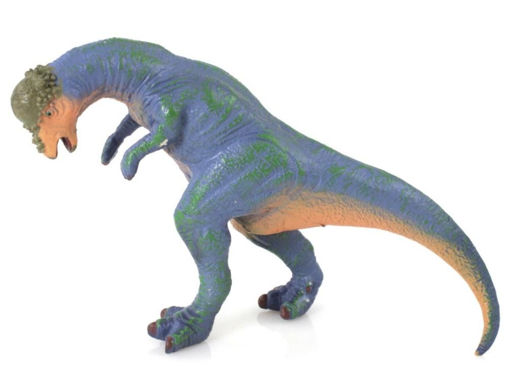 New Canna Пахицефалозавр Х125