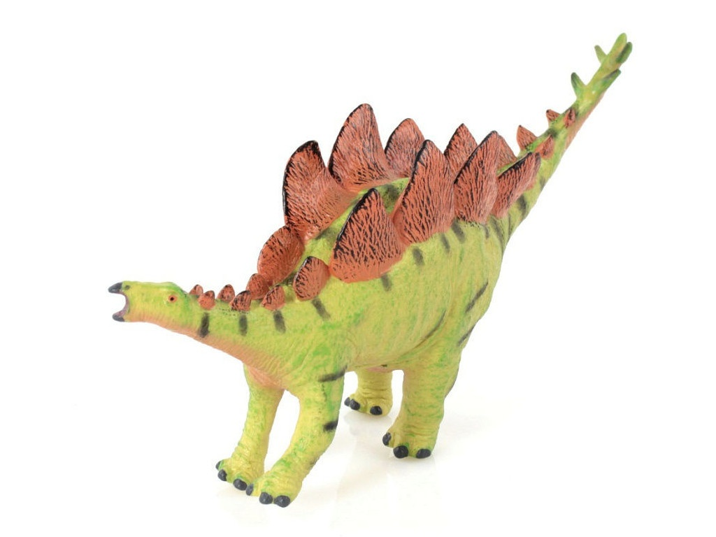 New Canna Cтегозавр Х123