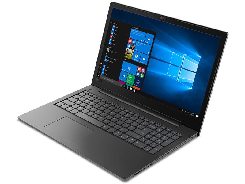 Ноутбук Lenovo V130-15IKB 81HN0116RU (Intel Core i3-8130U 2.2 GHz/8192Mb/1000Gb/DVD-RW/Intel UHD Graphics/Wi-Fi/Bluetooth/Cam/15.6/1920x1080/Windows 10 Pro 64-bit) ноутбук lenovo v130 15ikb core i3 8130u 8gb 1tb dvd rw vga int w10pro 81hn0116ru