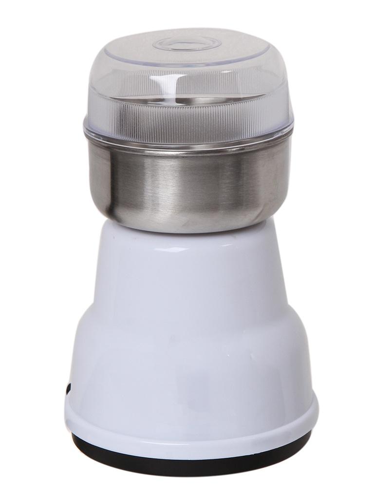 Кофемолка Добрыня DO-3701W