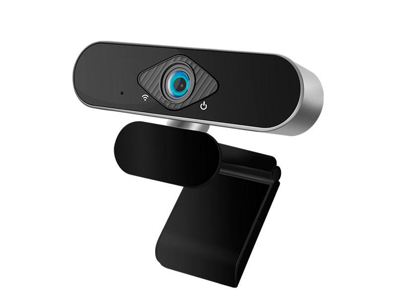 Фото - Вебкамера Xiaomi Xiaovv Via XVV-6320S-USB вебкамера xiaomi xiaovv via xvv 6320s usb