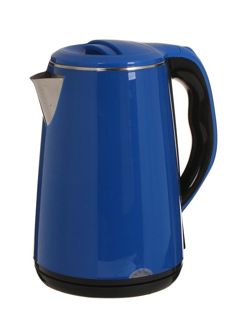 Чайник Добрыня DO-1235D 2.8L