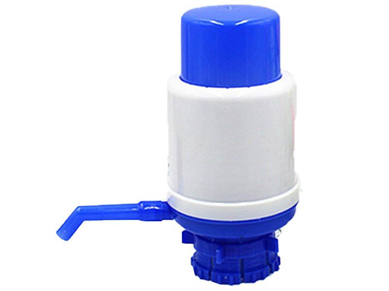 Помпа для воды ZDK H03 5554