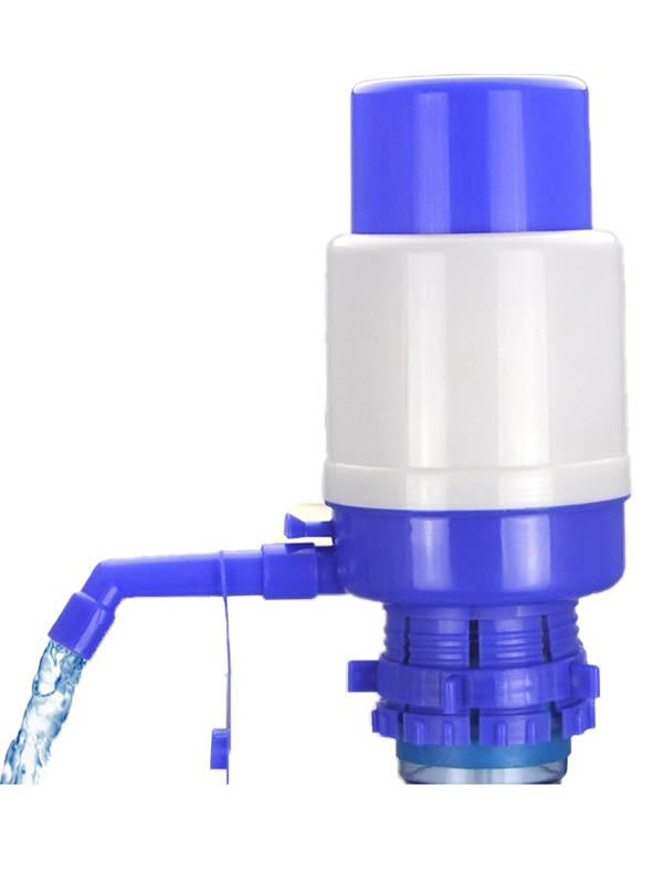 Помпа для воды ZDK H05 5556