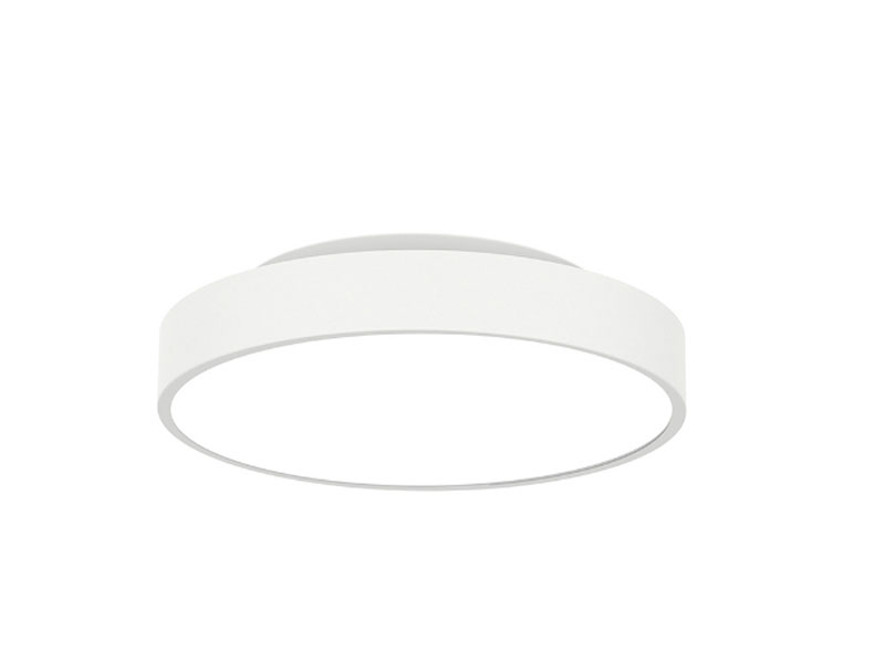 Светильник Xiaomi Yeelight Smart Ceiling Light C2001C450 White