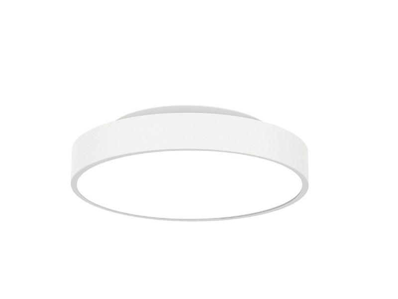 Светильник Xiaomi Yeelight Smart Ceiling Light C2001C450 White светильник xiaomi yeelight led ceiling light eos 450 white ylxd16yl