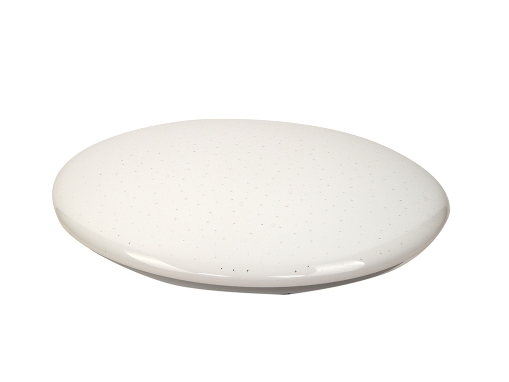 Светильник Xiaomi Yeelight Ceiling Light A2001C450 50W Galaxy