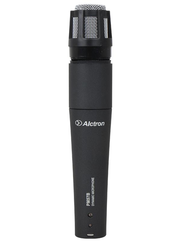 Микрофон Alctron PM57B