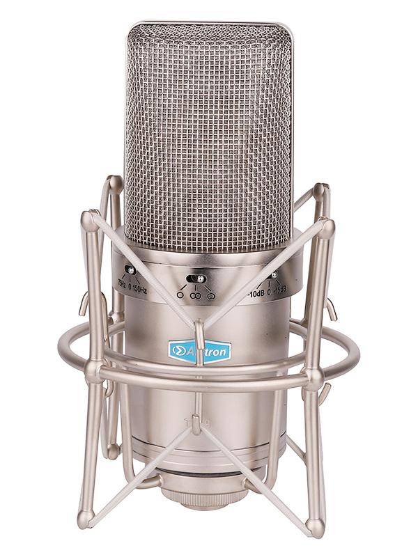 Микрофон Alctron TL69