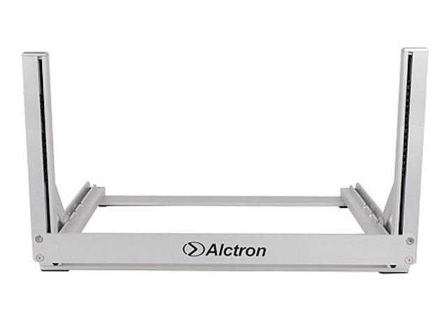 Рэковая стойка Alctron RS19-8U