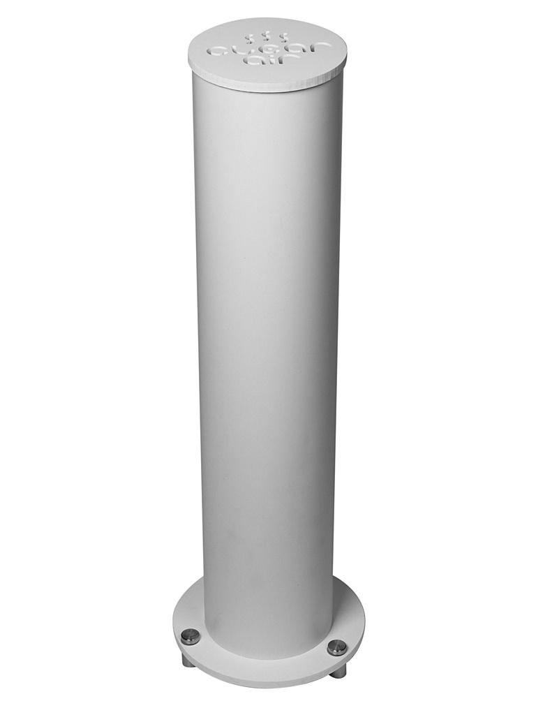 Рециркулятор Чистый воздух GM-30W