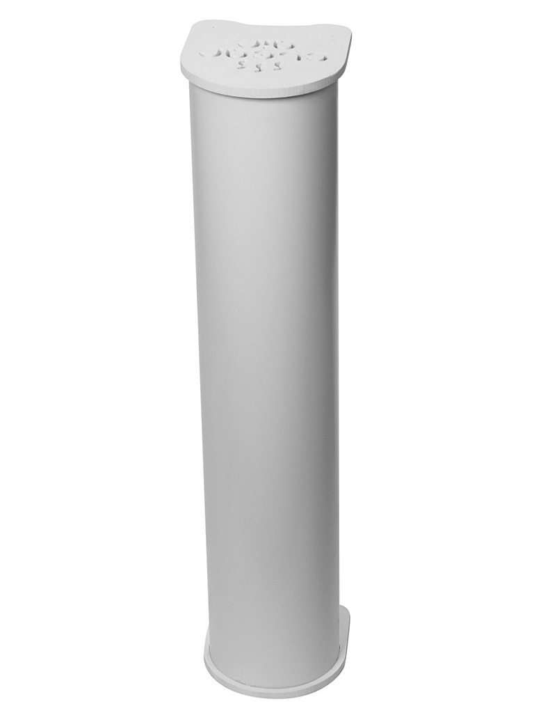 Рециркулятор Чистый воздух GM-15W