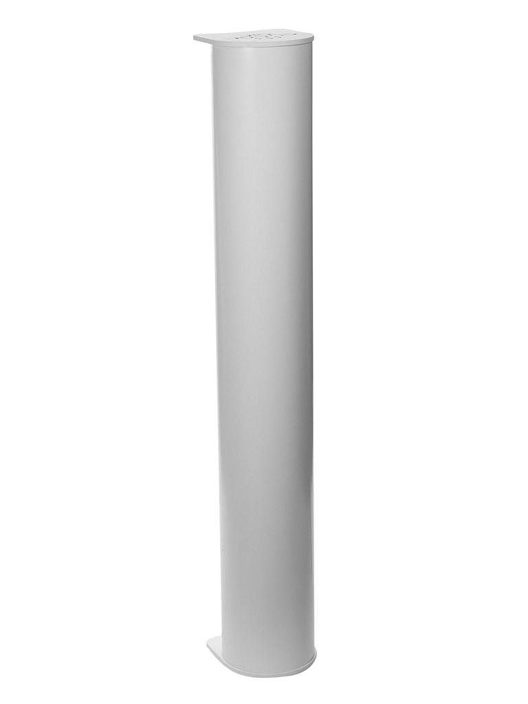 Рециркулятор Чистый воздух G-90W