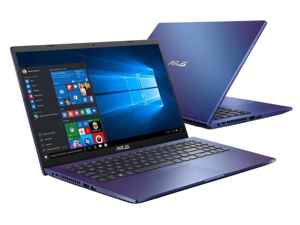 Ноутбук ASUS X509JP-EJ065T 90NB0RG3-M02890 (Intel Core i5-1035G1 1.0 GHz/8192Mb/512Gb SSD/nVidia GeForce MX330 2048Mb/Wi-Fi/Bluetooth/Cam/15.6/1920x1080/Windows 10 Home 64-bit) ноутбук asus pro p2540fb dm0361t 90nx0241 m05580 intel core i3 8145u 2 1ghz 8192mb 1000gb ssd nvidia geforce mx110 2048mb wi fi bluetooth cam 15 6 1920x1080 windows 10 home 64 bit