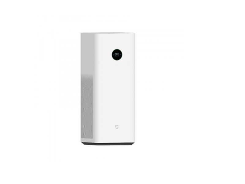 Очиститель Xiaomi Mi Air Purifier F1 AC-MD1-SC