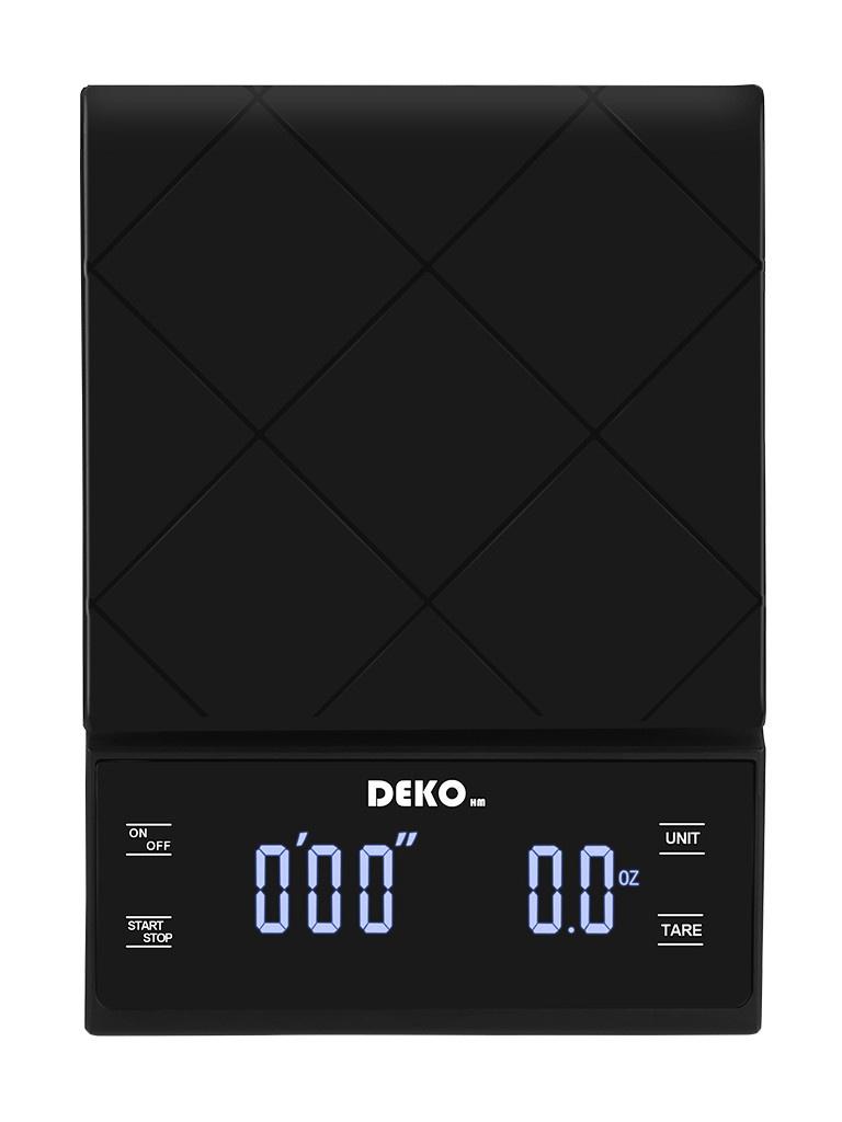 Весы Deko DKKS01 041-0023