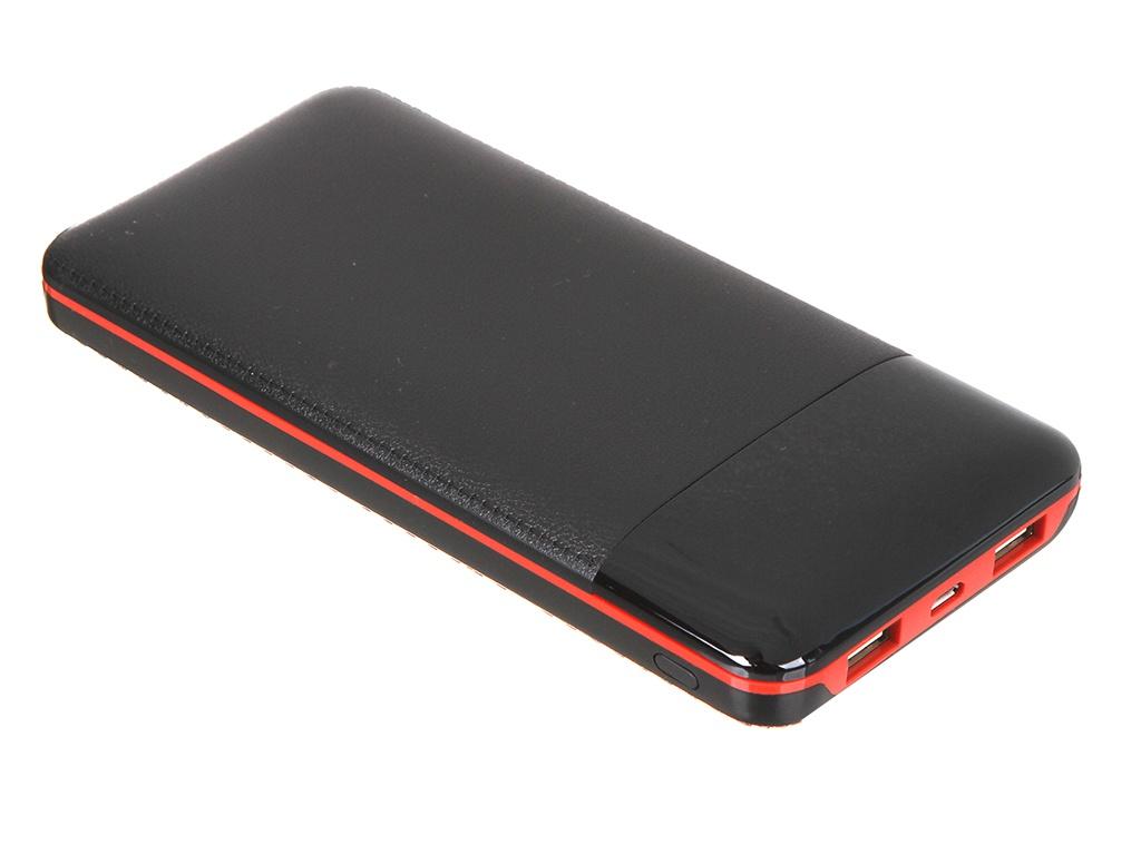 Внешний аккумулятор Activ Power Bank 22 10000mAh Black 122476