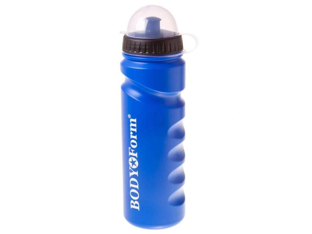 Бутылка BodyForm 700ml BF-SWB01-700 Blue