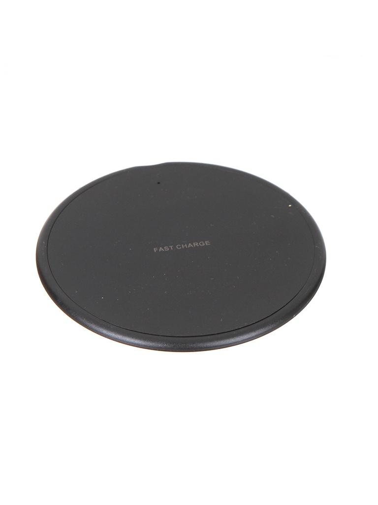 Зарядное устройство Activ KD-20 Black 120028