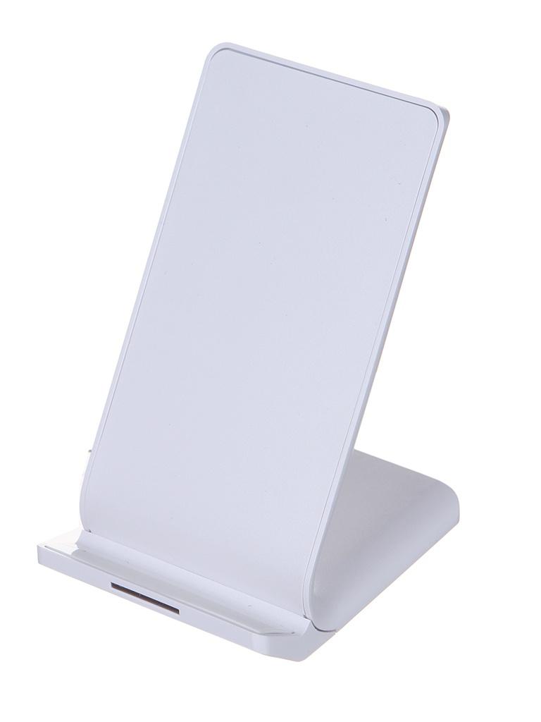 Зарядное устройство Activ N7000 White 120046