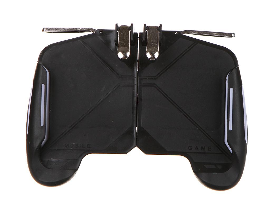 Геймпад Activ AK-16 Black 106602